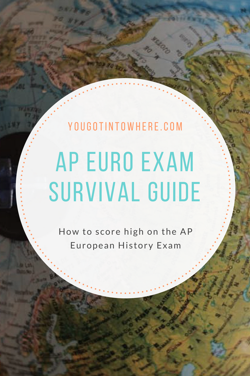 you-got-into-where-ap-euro-exam-survival-guide.png