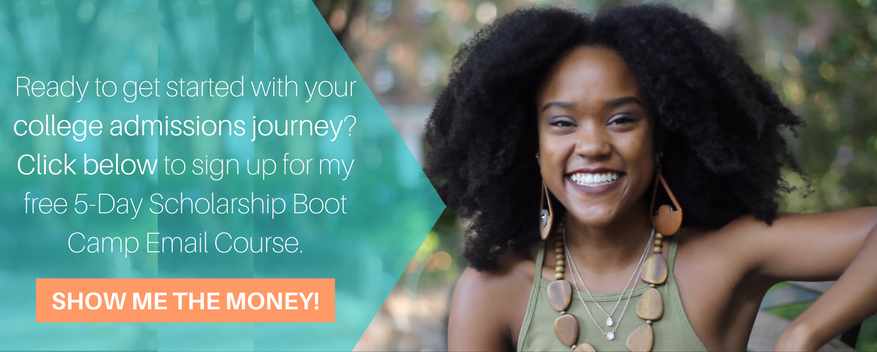 Ready to get started with your admissions journey_ Click below to sign up for my free 5-Day Scholarship Boot Camp Email Course..png