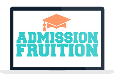 Admission-Fruition.png