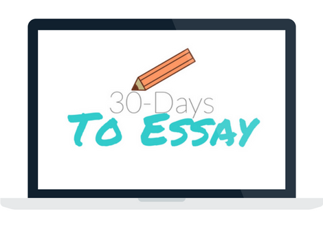 30-days-essay.png