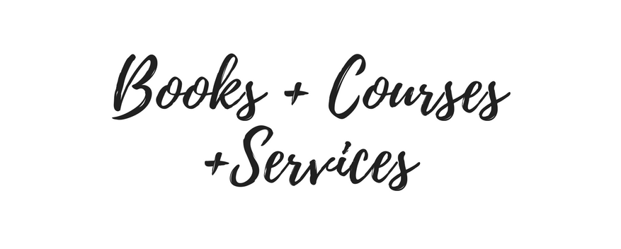 books-courses-services.png
