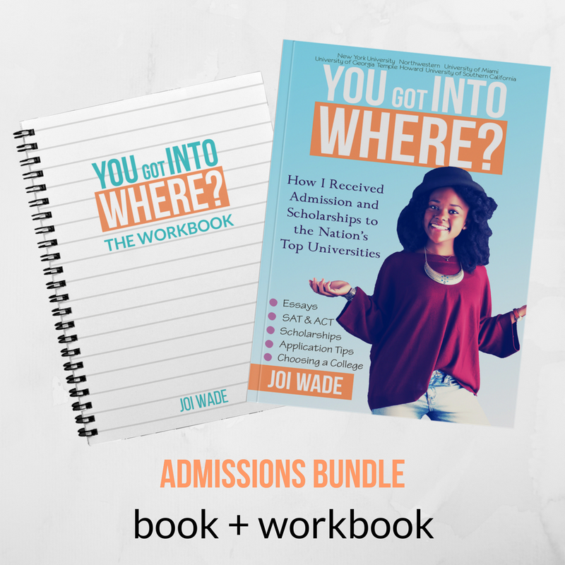Book Workbook Bundle .png
