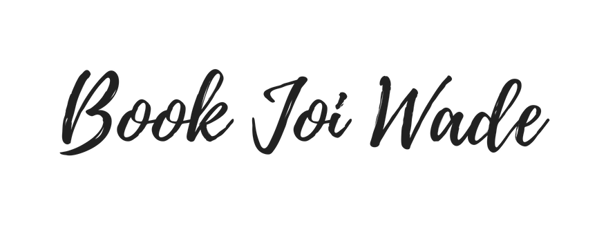 book-joi-wade