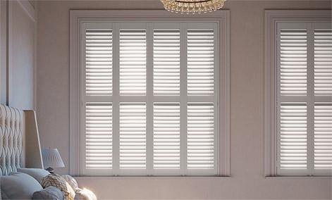 shutters 2.jpg