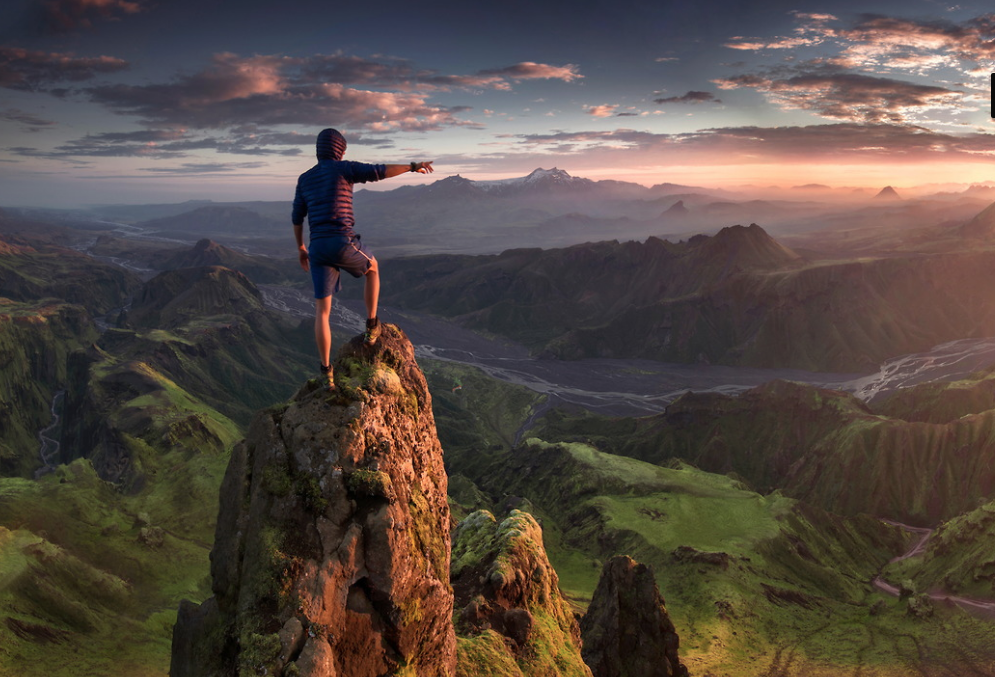 photo is from|by max rive photography. I am not affiliated with it in any way.