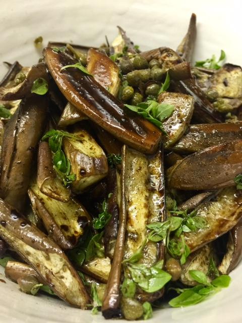 Eggplant 2.jpeg