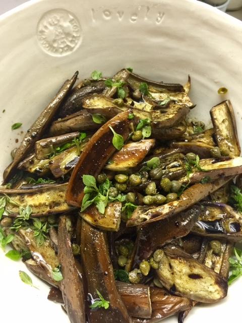 Eggplant 3.jpeg