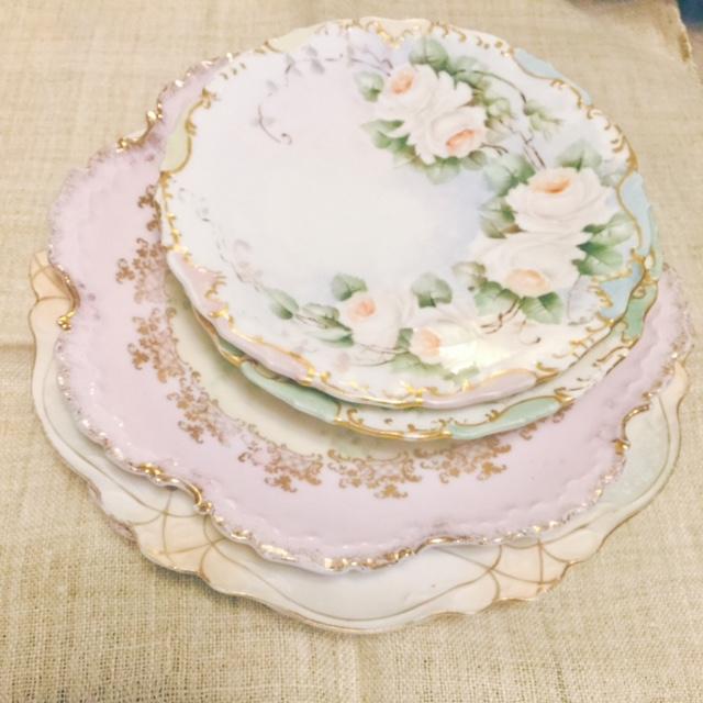 floral Plates 1.jpg