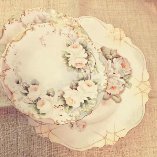 Floral Plates 2.jpg