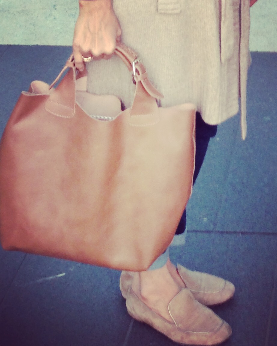 brown leather bag.JPG