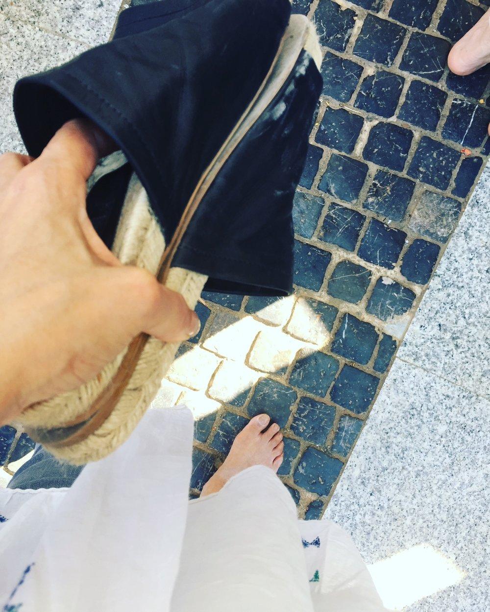 bare feet.JPG