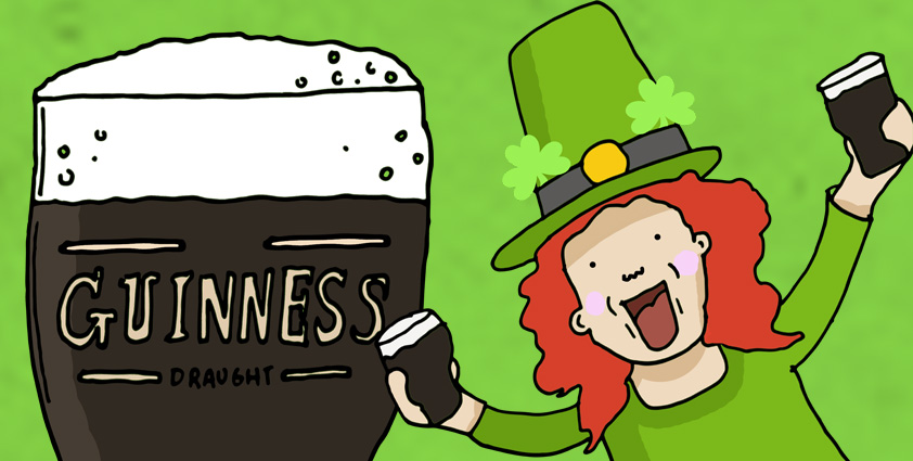st-patricks-day-website.jpg