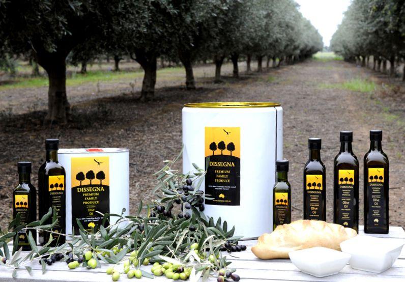 Dissegna-oliveoil.jpg