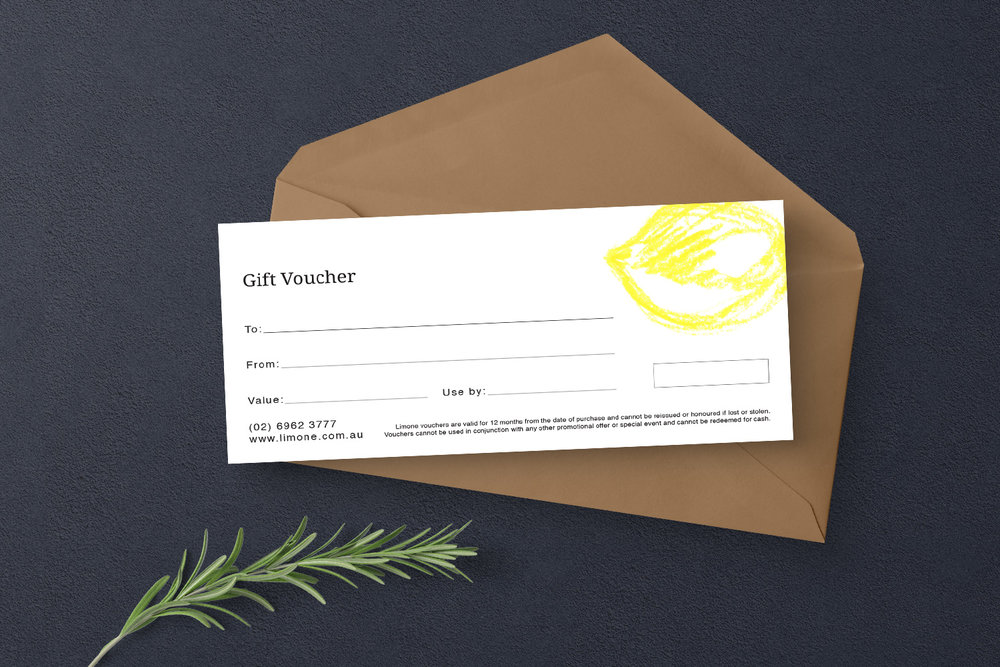 Physical_Gift_Voucher_Limone.jpg