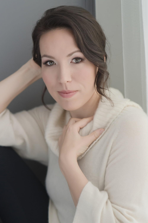 ElizabethBorowsky1