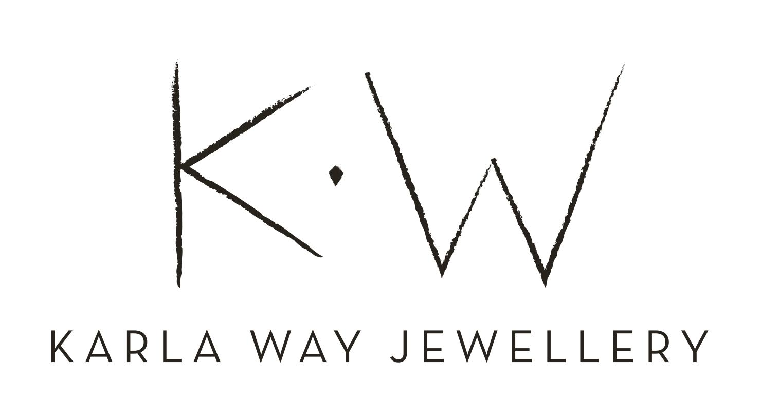 Karla Way Jewellery