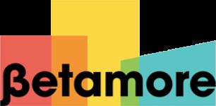 Betamore