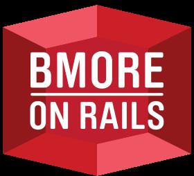 Bmore on Rails