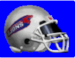 LHS-Football-Helment.png