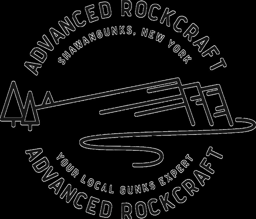 Logo_A_Black.png
