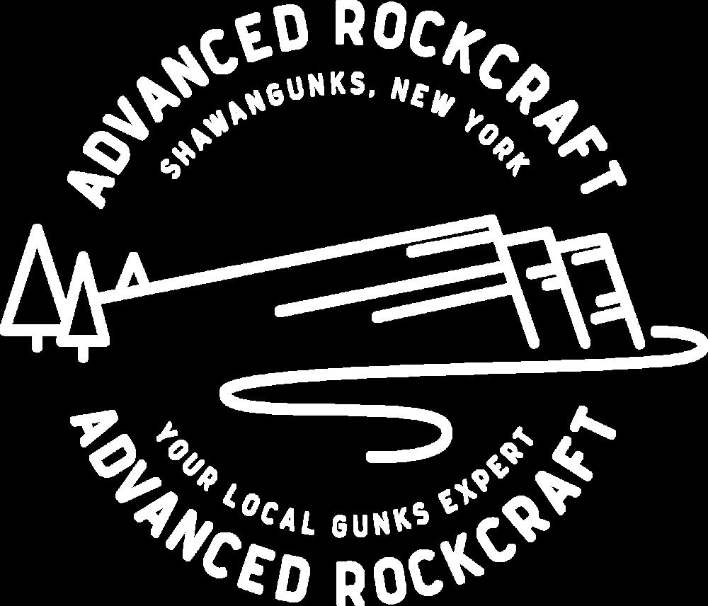 Logo_A_White.png