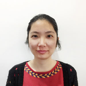 Kit Yang - Finance & Accounting Manager