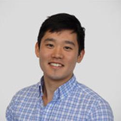 Edwin Lee - Senior Associate, Accelerate