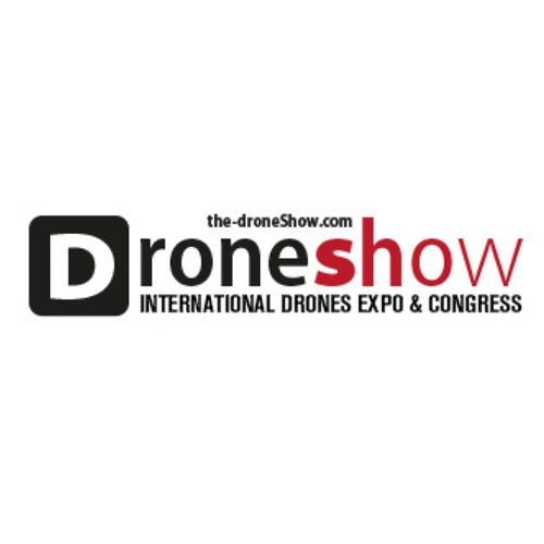 droneshow.png