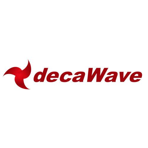 decawave.jpg