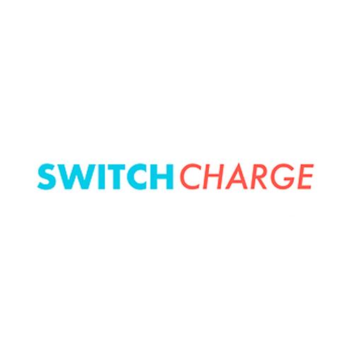 switchcharge.jpg