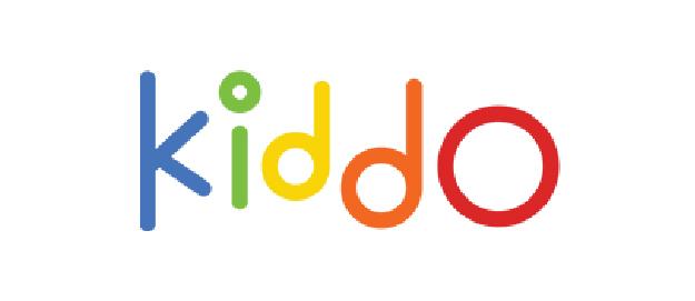 kiddo-01.jpg