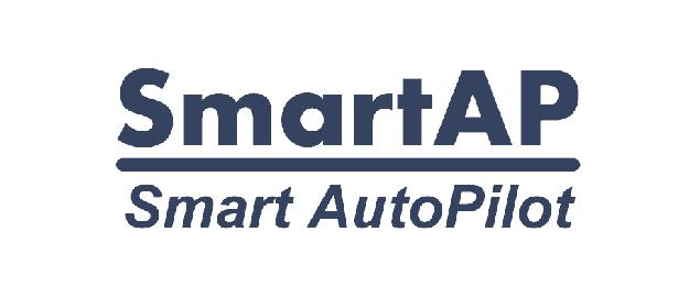 smartap-01.jpg