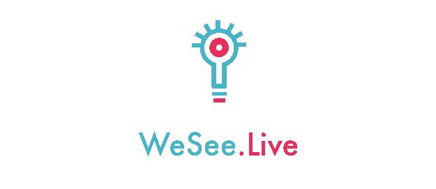 wesee.live-01.jpg