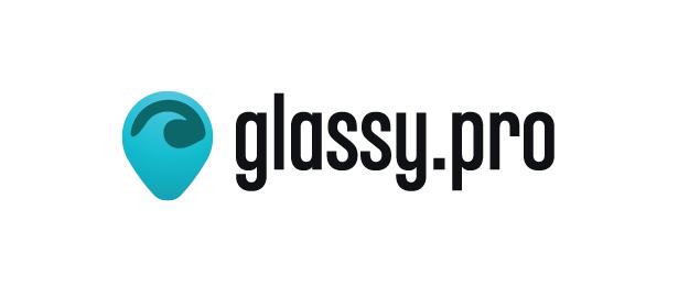 glassy.pro-01.jpg