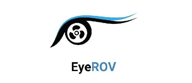 eyerov-01.jpg