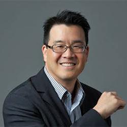 Leland Lai - Advisor