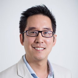 Michael Sung - Advisor
