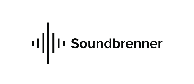 Soundbrenner-01.jpg
