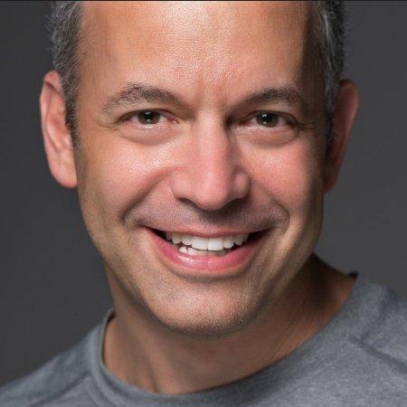 David Goldsmith, Inventor, Adviser, Speaker, Serial Entrepreneur