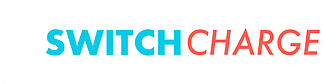SwitchCharge Logo.png