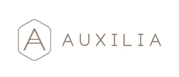 auxilia-01.jpg
