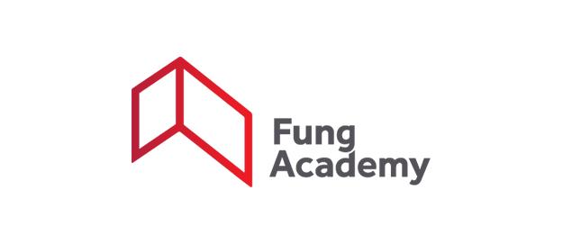 fung academy.jpg