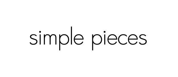 simple pieces.jpg