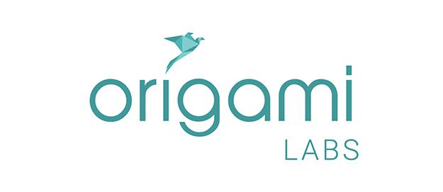 origami labs.jpg