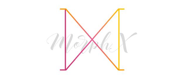 morphx.jpg