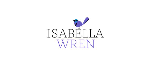 isabella wren.jpg