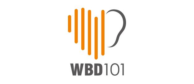 wbd101.jpg