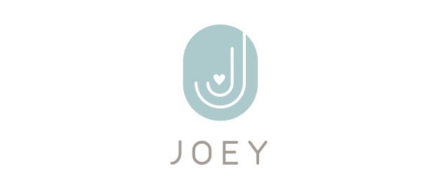 joey.jpg