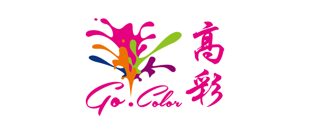 gocolor.jpg