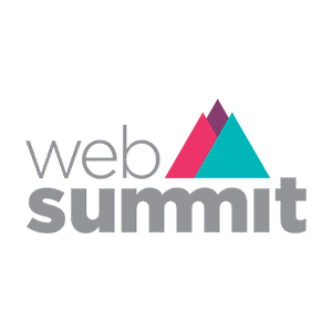 websummit.jpg